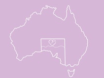 Getting Started With Separation in South Australia
