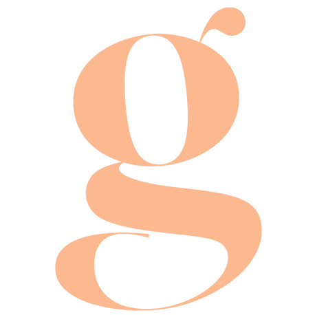 g-or.png