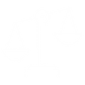 civil-litigation.png