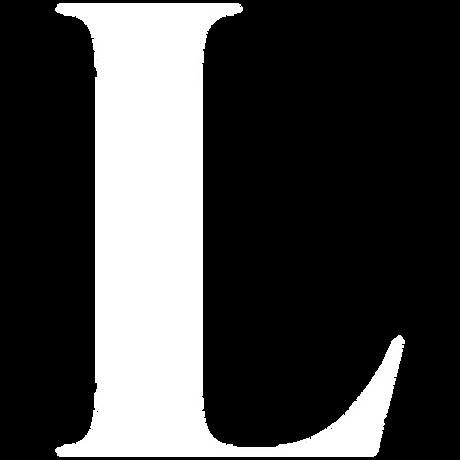 l-w.png