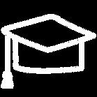 graduate-hat.png