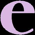 e-p.png