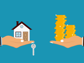 Buying a home   Series two: Getting the money ready