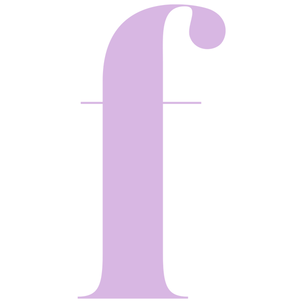 f-p.png