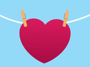 De Facto Relationships - No strings attached?
