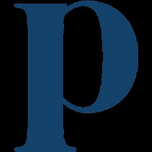 p-n.png