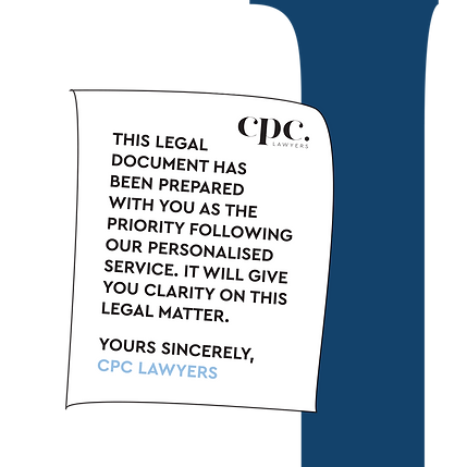 cpc-lawyers-letter-to-client-l.png
