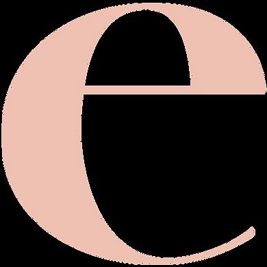 e-b.png