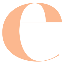 e-or.png