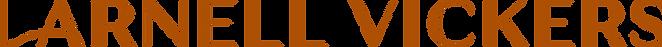Logo_Landscape_Brown (1).png