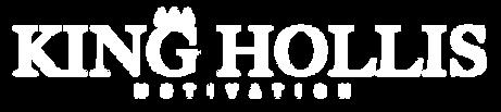 KING HOLLIS Motivation LOGO WEB.png