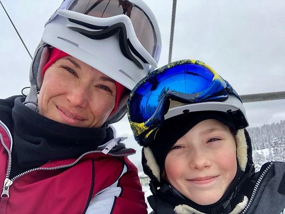 SkiingwithOlivia2019.jpeg
