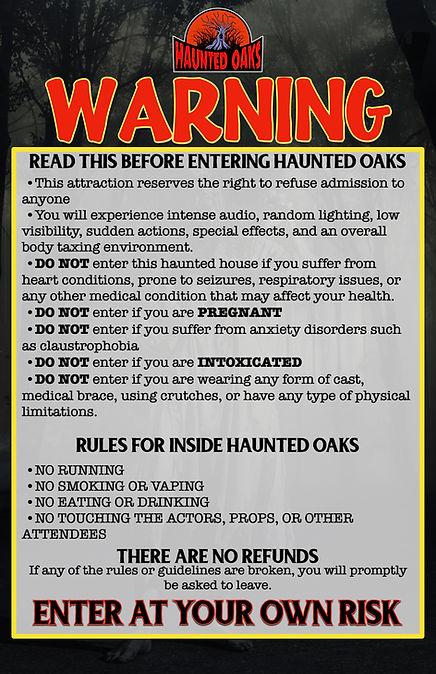 HAUNTED OAKS WARNING V1.jpg