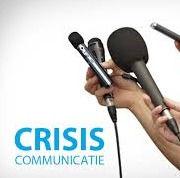 Basisopleiding crisiscommunicatie
