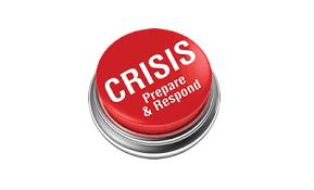 Basisopleiding crisismanagement