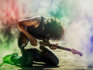5 Ways PerfectLO Helps You Become a ROCKSTAR Loan Officer!