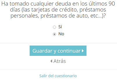 Spanish_Snapshot.png