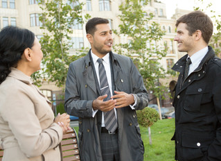 Ways to Ensure You and Your Realtor Make a Great Team