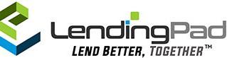 PerfectLO & LendingPad Announce Their Technology Integration & Strategic Partnership