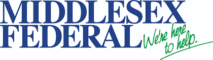 middlesexfederalsavings_28368.png