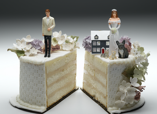 Applying For a Mortgage After Your Divorce? Here Are Some Things You Should Consider