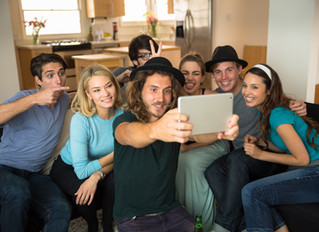 The Millennial Mortgage Boom: How to Reach & Speak to This Growing Generation of Homebuyers