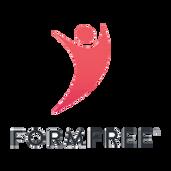 formfree.png