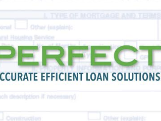 5 Benefits of PerfectLO Mortgage Loan Software