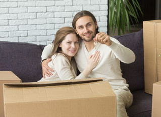Helpful Tips for First Time Buyers