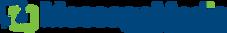 message-media-logo-2016.png