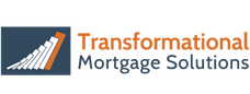Transformational-Mortgage-Solutions-Logo-2.png
