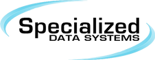 Specialized-data-systems-logo.png