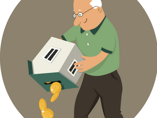 When is a Reverse Mortgage the right choice for borrowers?