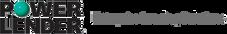 powerlender-logowebheader.png