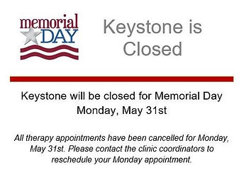 2021 Memorial Day Keystone  Closed.jpg