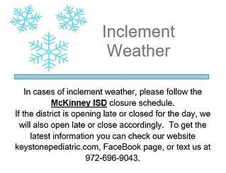 Inclement Weather Announcement.JPG