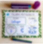 Screenshot_2020-04-21-02-26-39-337_com.i
