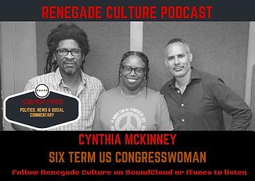 Cynthia Mckinney Renegade.jpg