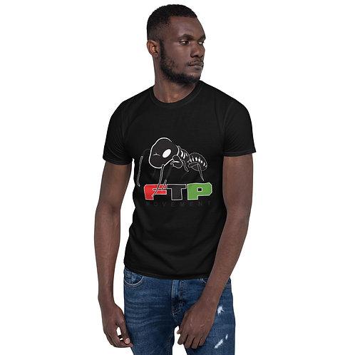 FTP Movement Short-Sleeve Unisex T-Shirt