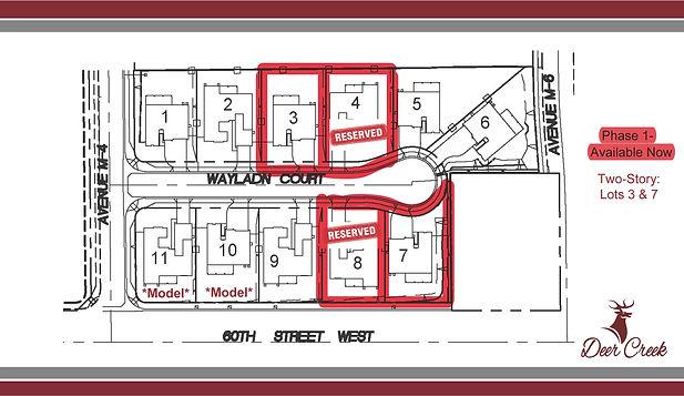 Site Plan-Phase 1.jpg
