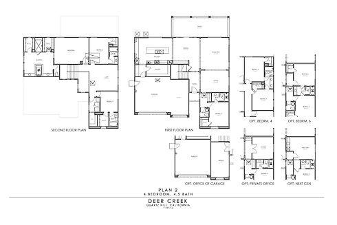plan 2 floor plan.jpg
