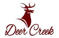 logo_2265795_web.jpg