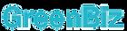 gb_logo_blue_834x208 (1).png