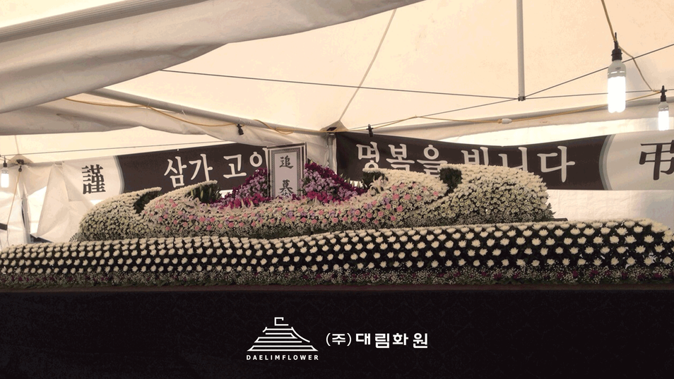 세월호-성남시청.png