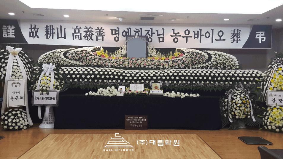 고희선-국회의원-빈소.png