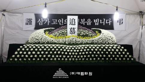 세월호-성남시.png