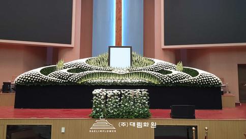 21.02_여의도-순복음교회-영결식.jpg