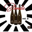 Blondie vol.3