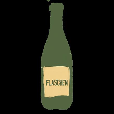Flaschen.png
