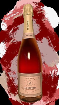 Pinot Noir Brut Rosé